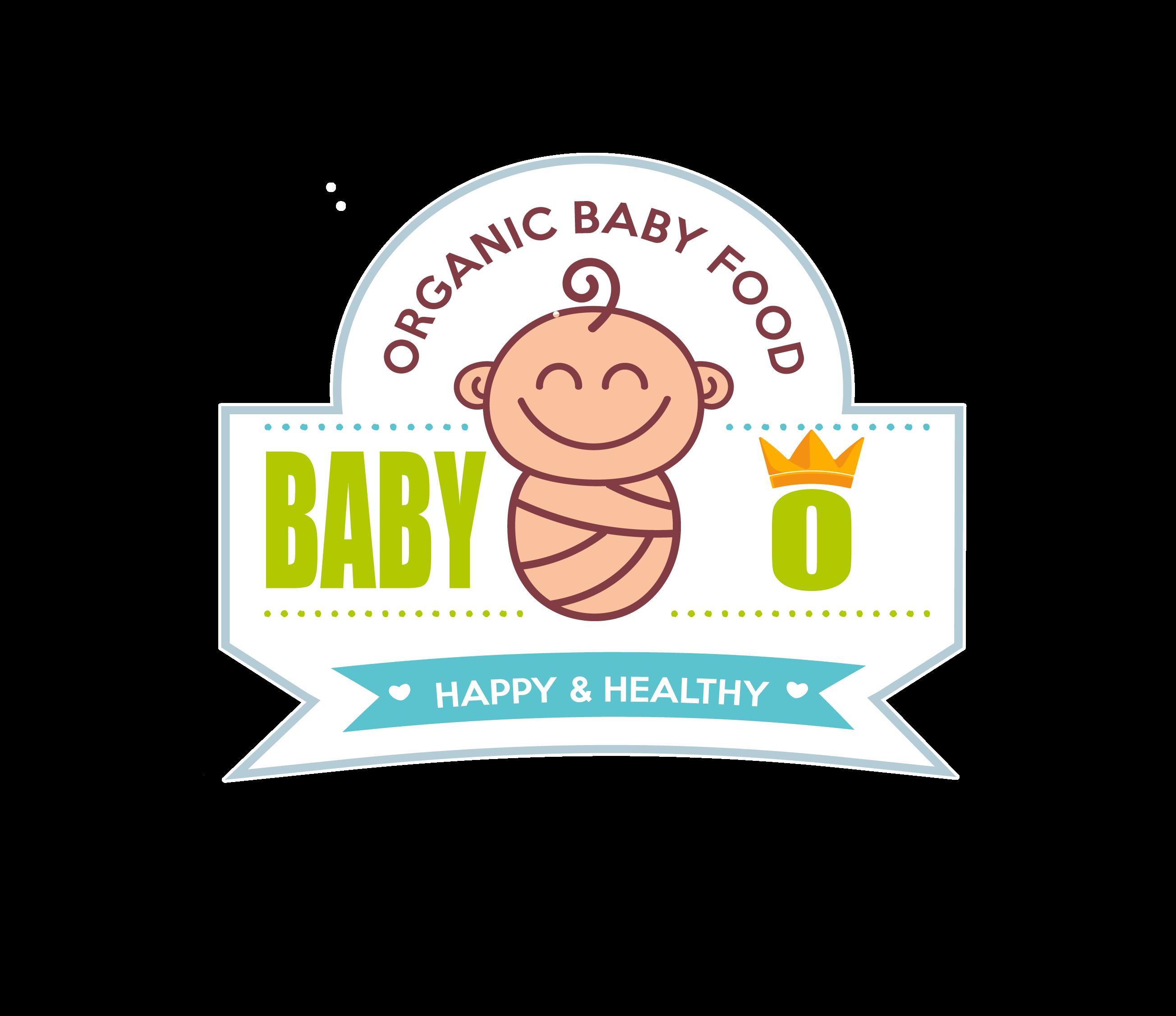 Bubur Bayi Organik Nayz Baby-O Wonosobo